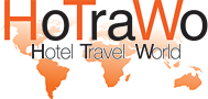 HoTraWo - Hotel Travel World